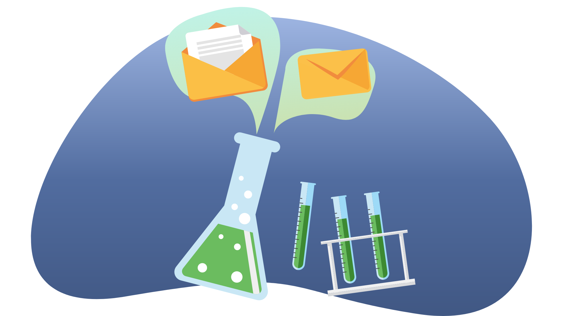 11 Compelling Reasons to Test Emails Before Sending