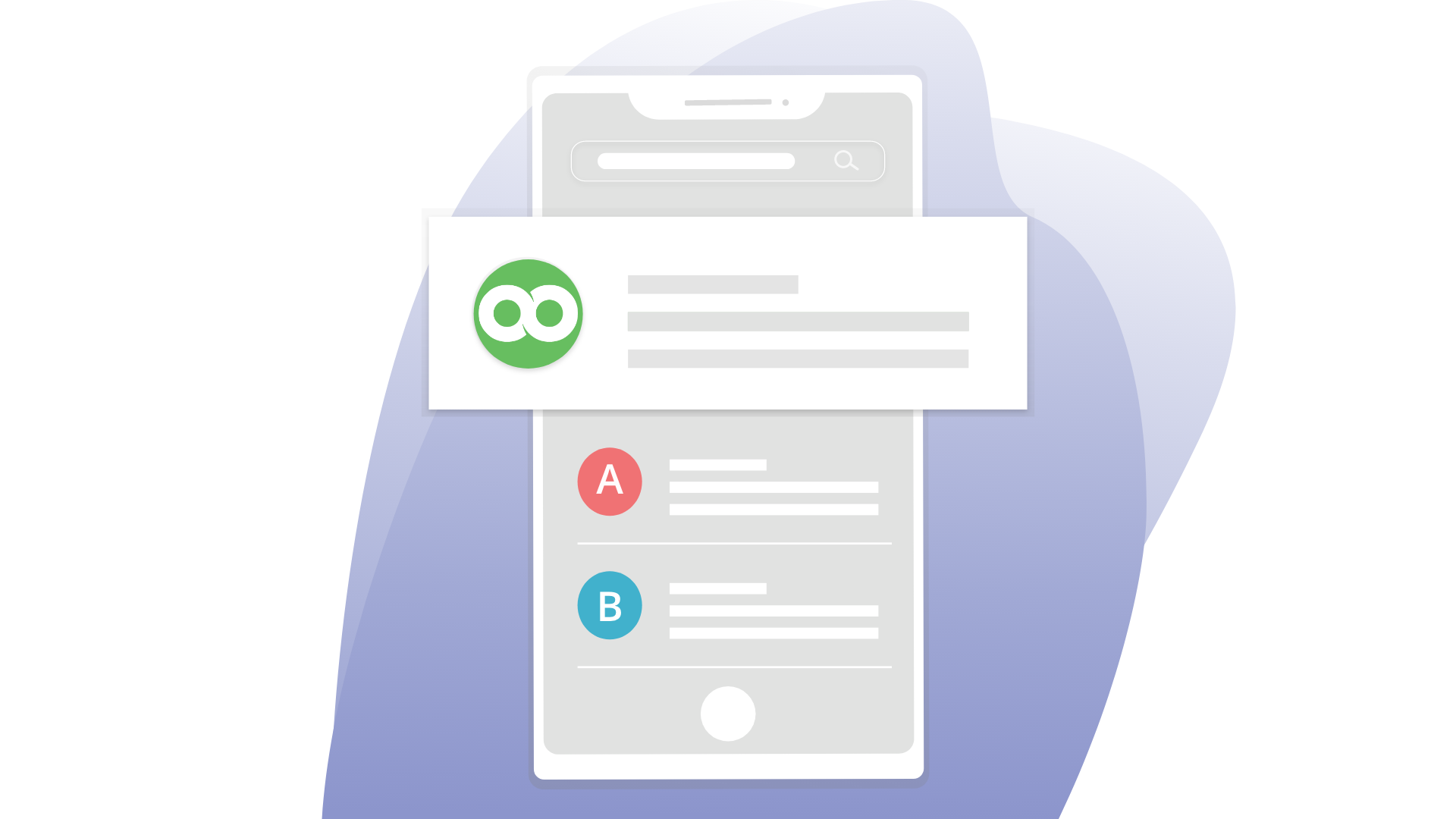 Brand Indicators for Message Identification (BIMI): Do Marketers Need It?